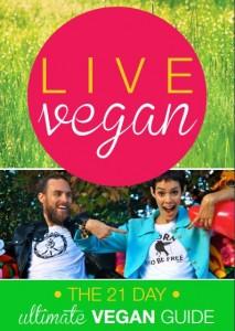 live vegan thumb2