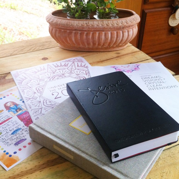 workbook love