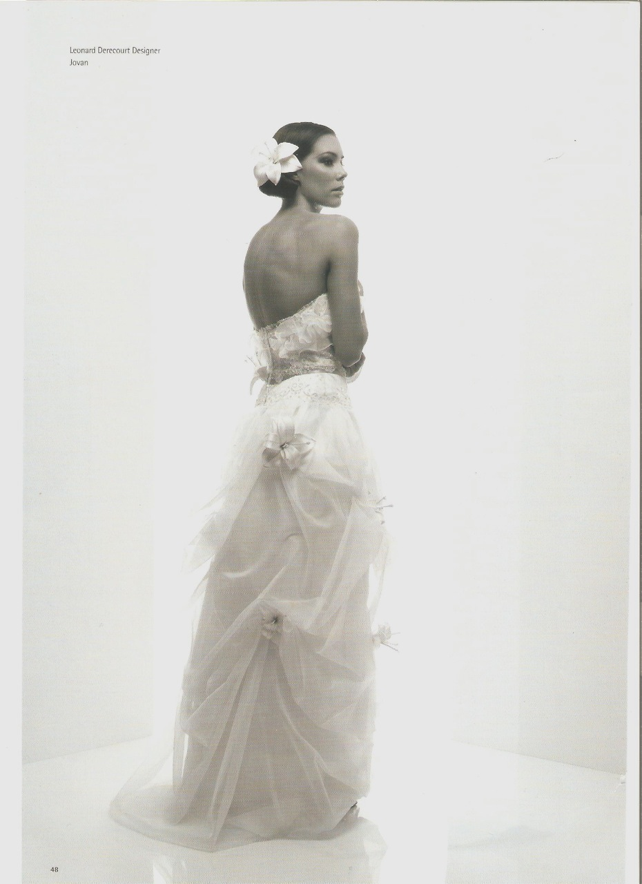 bridal 001