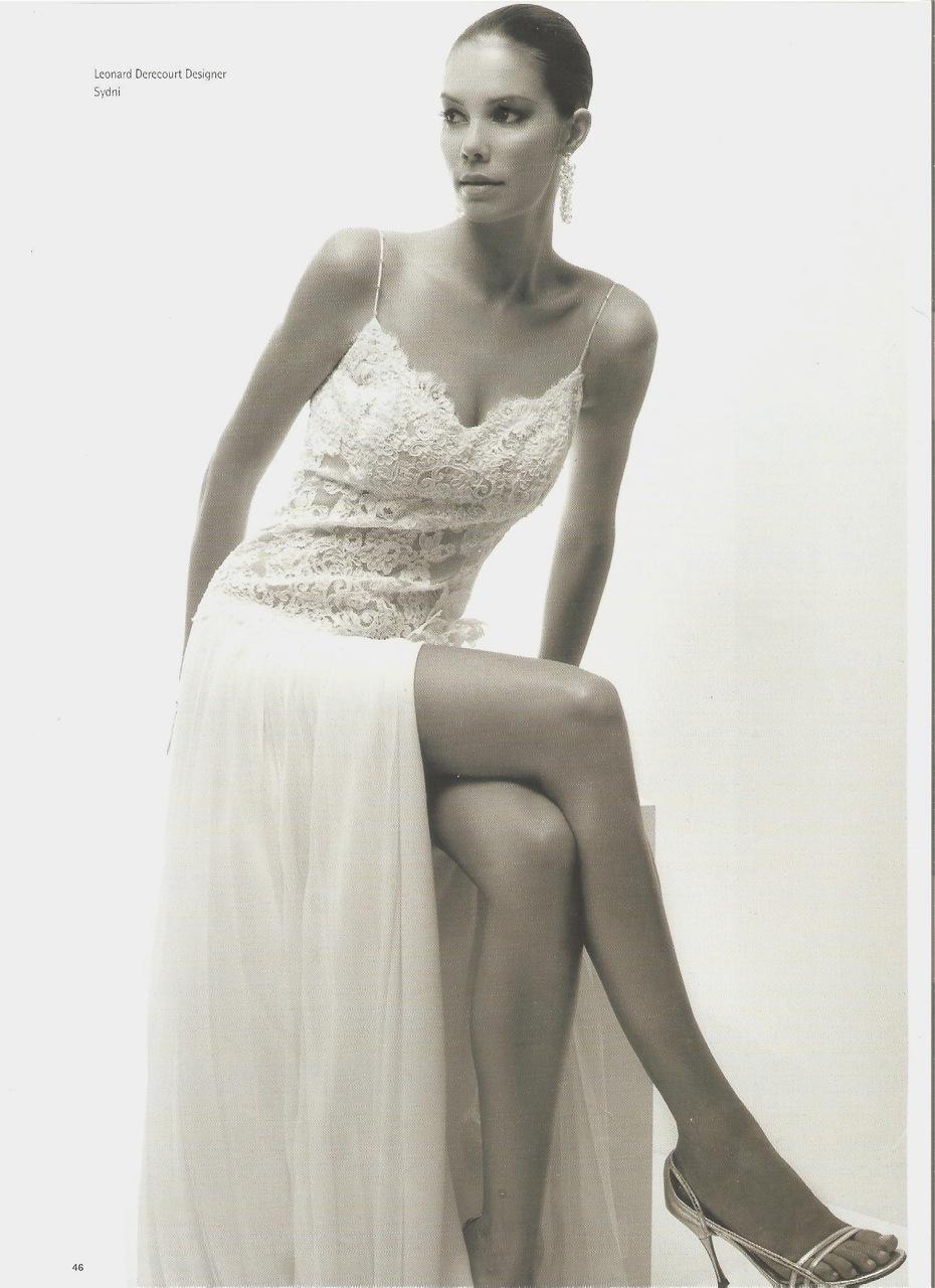 bridal1 001