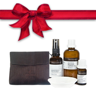 body-boost-travel-gift-pack-01