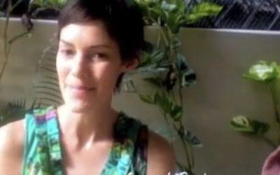 Video: Thailand Juice Fast #1