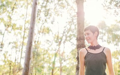 Sustainable Fashion Online Store